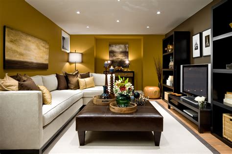small family room decorating ideas pictures 50 best small living room design ideas for 2017