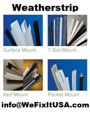 lon schlegel weatherstrip products seals weather strip parts marvin window  door parts