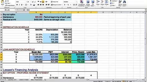 buy analysis template sampletemplatess