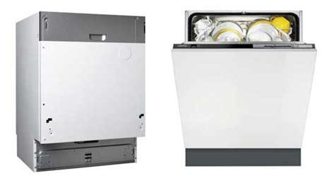 prix d une cuisine equipee lave vaisselle intégrable définition caractéristiques