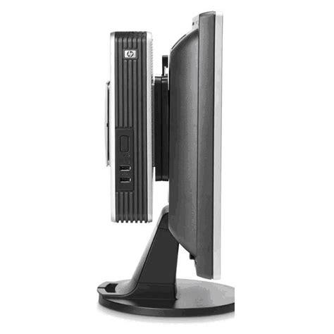 mini golf de bureau mini ordinateur de bureau hp 260 g1 avec écran 20 quot lcd