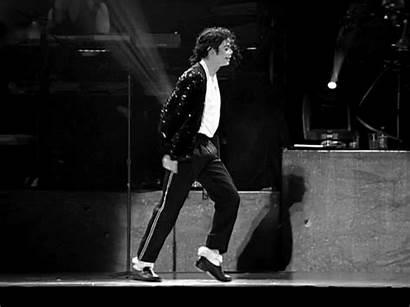 Jackson Michael Dance Mj Annual 5th Party