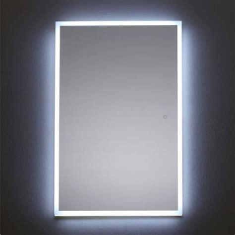 iluminar led mirror athena bathrooms