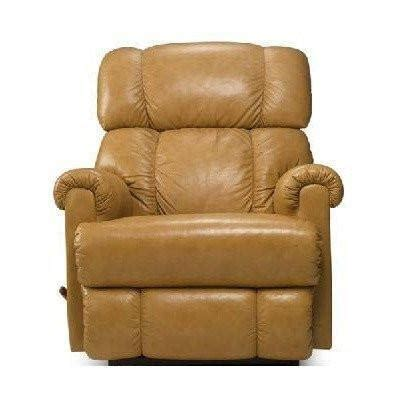 La Z Boy Recliners Prices by Buy La Z Boy Leather Recliner In India