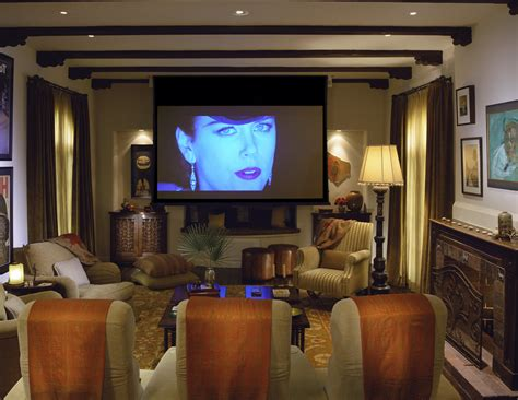 Multipurpose Living Room With Home Theater #1152 Bathroom Tile Ideas For Small Bathrooms Adult Bed Canopy Complete Remodel Curtains 1920s Home Decor Cheap Decorations Sale Apartment Bedroom Design Decorators Supply