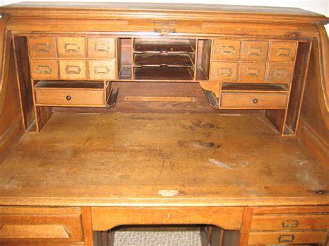 oak roll top desk craigslist used oak roll top desk for sale best home design 2018