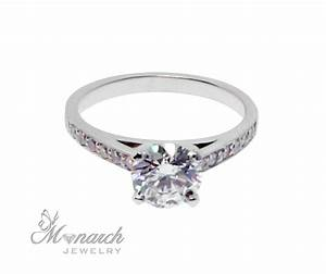 17 best images about bridal jewelry on pinterest winter for Wedding rings orlando