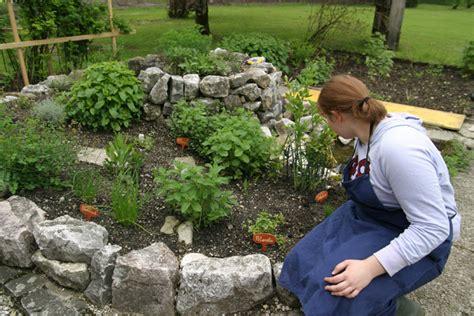 Garten Pflegeleicht Gestaltentipps Fr Einen