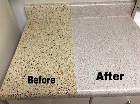 laminate kitchen backsplash musely