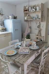 Shabby Küche Selber Machen : die besten 17 ideen zu shabby chic k che auf pinterest shabby chic deko shabby chic m bel und ~ Bigdaddyawards.com Haus und Dekorationen