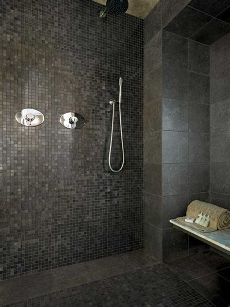 tile for small bathroom ideas bathroom designs small bathroom tile ideas brown towel apartment modern dickoatts