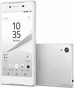Sony Xperia Z5 Pictures  Official Photos