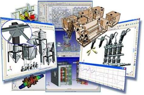 engineering consulting firm mn  sd wi