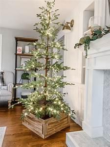 Christmas, Tree, Ideas, 2020, Edition