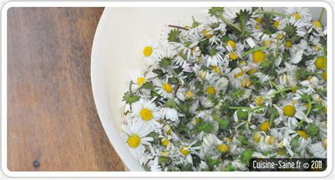 les fleurs comestibles en cuisine cuisine bio en mai je cuisine les fleurs cuisine bio recettes bio sans gluten