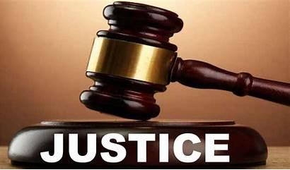 Court Symbol Cult Belonging Secret Law Allegedly