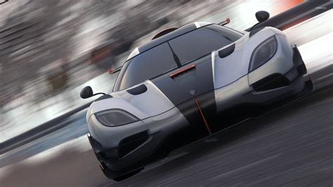 koenigsegg one 1 wallpaper koenigsegg one 1 driveclub wallpaper game wallpapers