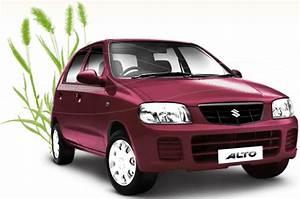 Maruti Suzuki Alto User Wiring Harness