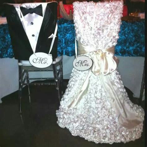 18 best images about bridal shower chair on
