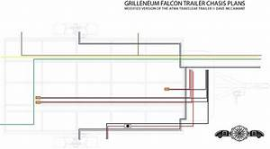 62 Falcon Wiring Diagram