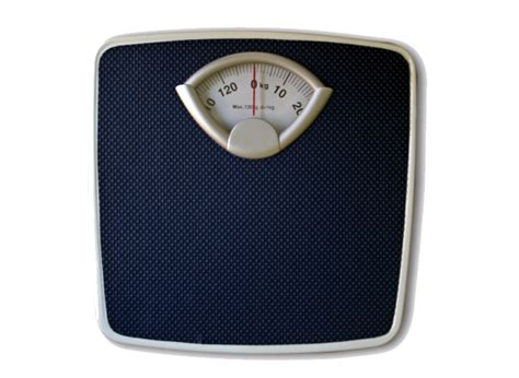 weight scales png transparent images png