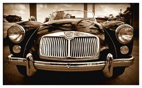 Rustic Vintage Automobile Car Grill Floor Lamp