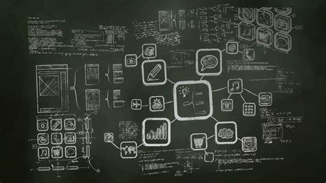 Web Developer Wallpaper (84+ Images