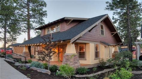 craftsman style ranch house plans best craftsman style house plans ranch style homes