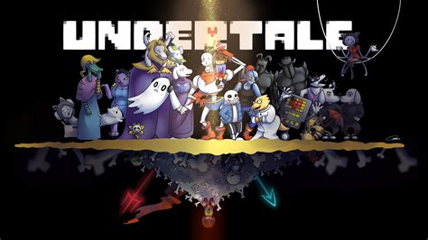 Undertale Orchestral Cover