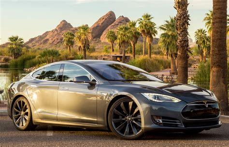 13+ Tesla Car Rental Phoenix Arizona PNG