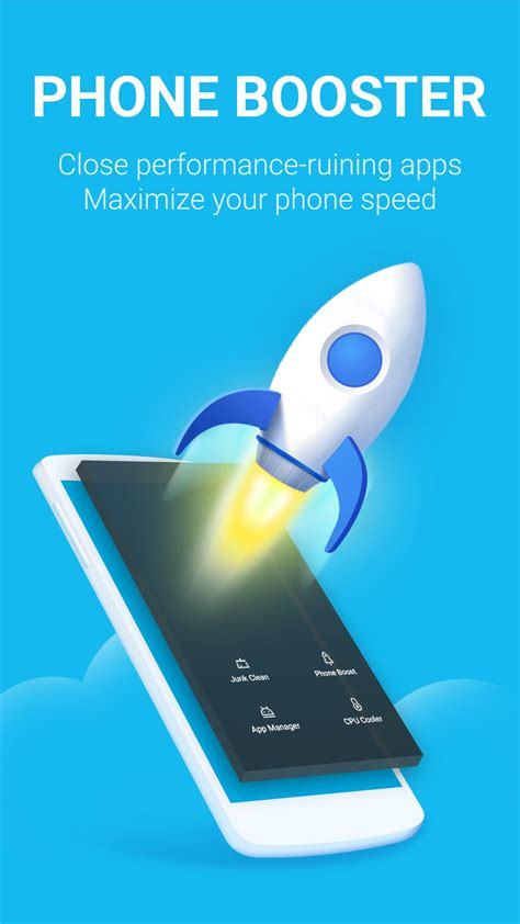 mobile security antivirus mobile security antivirus for android apk