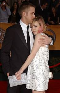 Ryan Gosling and Rachel McAdams Photos - Zimbio