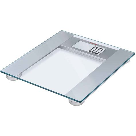 bathroom scales battery weight gurus smartphone connected digital bathroom scale