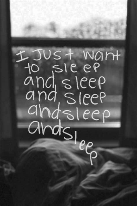 sleeper quotes sleep quotes quotesgram