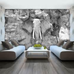 tapeten fã r wohnzimmer die besten 17 ideen zu steintapete auf steintapeten tapeten ideen und tapete