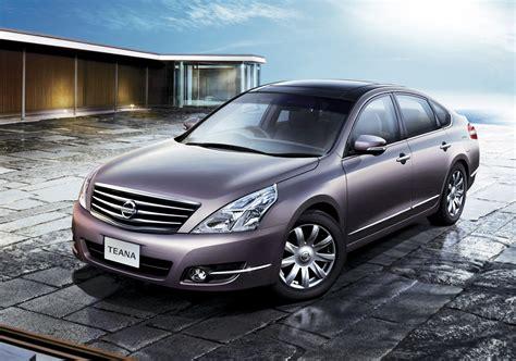 Zoek Auto Met Nissan Luxury