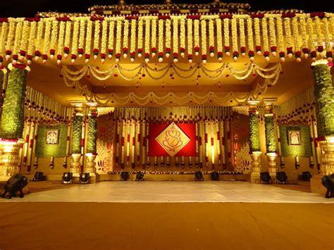 Stage Decoration Service In Delhi,wedding Stage Decorator