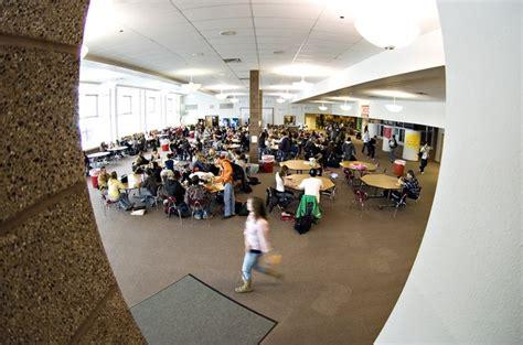Security Cameras On School Campuses  Surveillance Camera