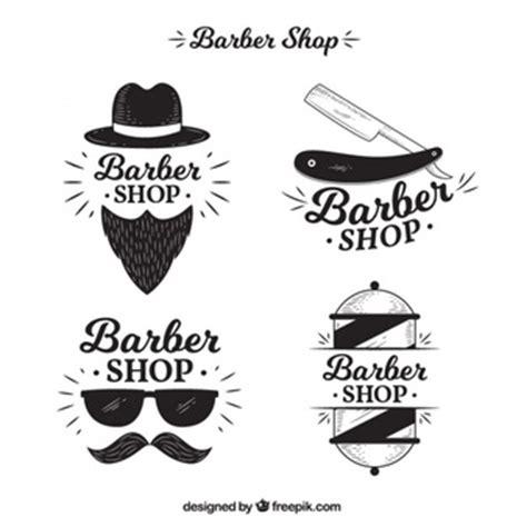 Barbeiro | Vetores e Fotos | Baixar gratis