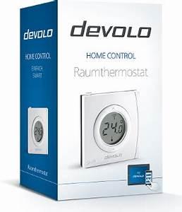 Devolo Smart Home : google home devolo home control zwei starke smart home ~ A.2002-acura-tl-radio.info Haus und Dekorationen