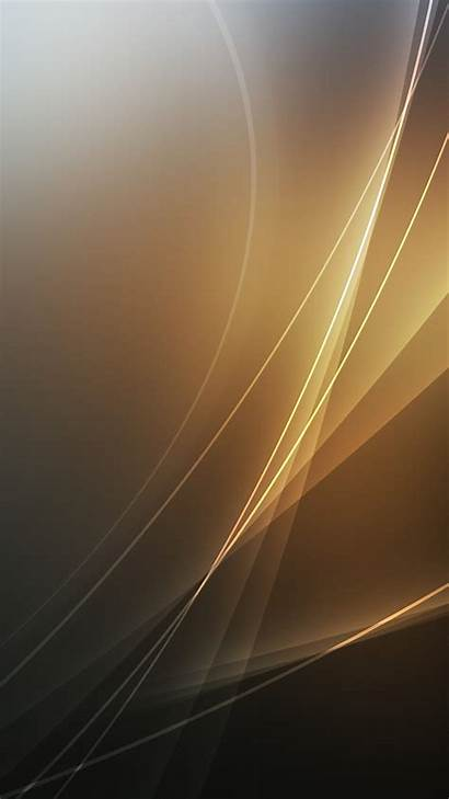 Iphone Gold Abstract Wallpapers Phone Golden Brown