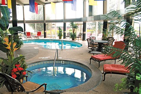 Hotels In Lancaster Pennsylvania  Lodging In Lancaster Pa
