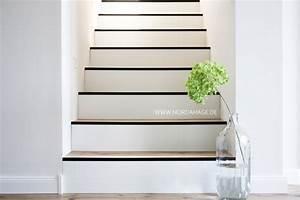 Treppenstufen Mit Laminat Verkleiden : betontreppe mit laminat verkleiden ~ Sanjose-hotels-ca.com Haus und Dekorationen
