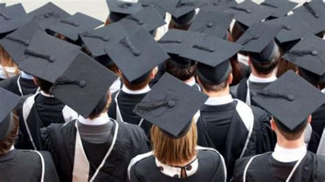 Should University Education Be Free?