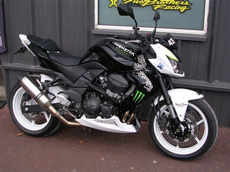 kit deco jante z750 kawasaki kawasaki z750 sport moto zombdrive