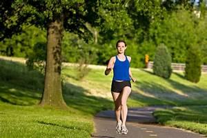 Wie Oft Muss Man Einen Kaktus Gießen : wie lang muss eine jogging einheit sein nicht mehr daf r effektiver joggen runner s world ~ Orissabook.com Haus und Dekorationen