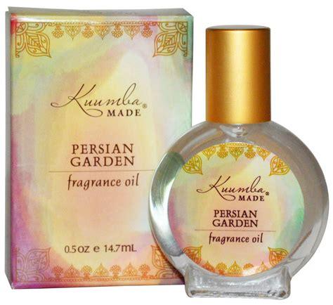 kuumba made garden garden kuumba made perfume a fragrance for