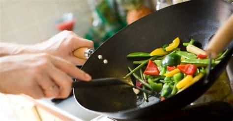 cuisiner les pousses de soja idées originales pour un sauté de légumes node vocab 3