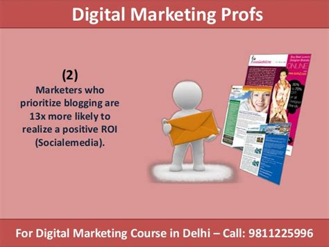 digital marketing in delhi top 5 statistics about email marketing 2017