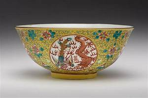 Porcelain - Simple English Wikipedia, the free encyclopedia